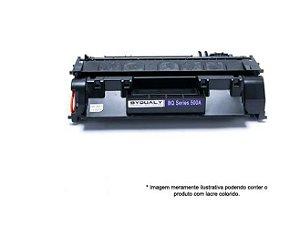 CHIP HP CE505A/CF280/H-500 PRO 400