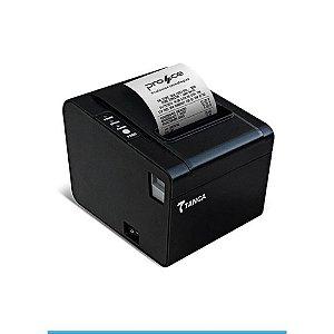 IMPRESSORA TERMICA (USB/REDE/SERIAL)(TANCA)(TP-450)