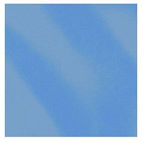 TNT AZUL LISO  140CM  53/56GR  MT SANTA FE  40030