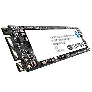 HARD DISK SSD M.2 250 GB (SATA 6GB/S)(HP)(S700 510MBPs 2LU79)