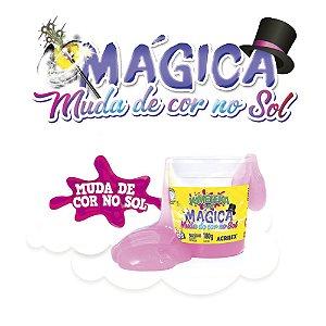 KIMELEKA MAGICA 180G ACRILEX
