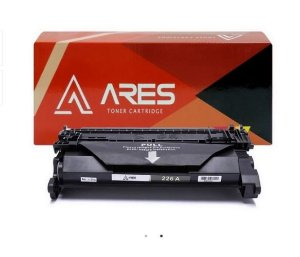 TONER HP 26A CF-226A PRETO COMPATIVEL