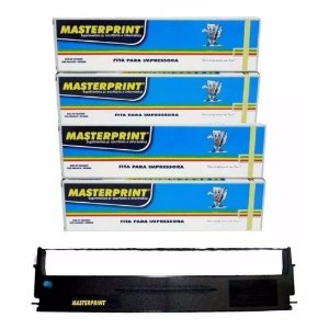 FITA EPSON FX890/FX590/LQ890 80C MASTERPRINT