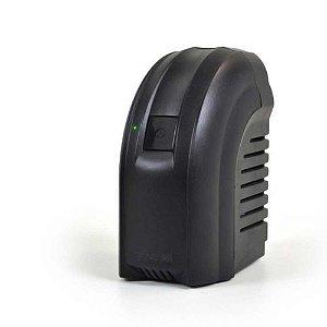 ESTABILIZADOR  300VA (115V)(PRETO)(POWEREST)(TS SHARA)9000