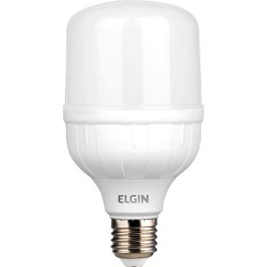 LAMPADA LED BULBO 20W BIV E27 6500K 48LSB20FLD00