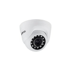 CÂMERA SEG 1220  DOME 2.8MM  20 IR FULL HD VMH INTELBRAS