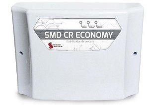 CENTRAL DE CHOQUE  GCP 10.000 ECONOMY SMD SECURI SERVICE