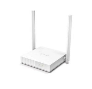 ROTEADOR WIRELESS 300N 2 ANT TP-LINK TL-WR829N