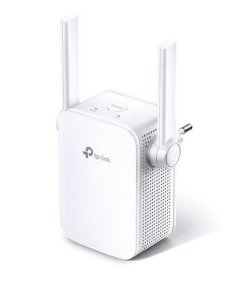 REPETIDOR WIRELESS 300N TP-LINK TL-WA855RE