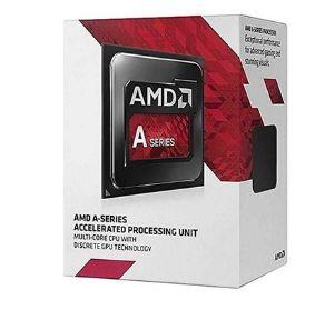 PROCESSADOR FM2  DUAL CORE AMD A6-7480 3.8 GHz, 1MB CACHE