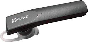 FONE BLUETOOTH DOTCEL DC-BL5001