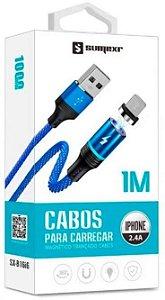 CABO USB APPLE MAGNETICO SUMEXR