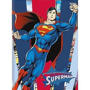 CAD BROCHURAO CD 80F SUPERMAN SAO DOMINGOS