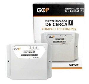 CENTRAL DE CHOQUE GCP 10.000 CR ECONOMY GCP CX-7801