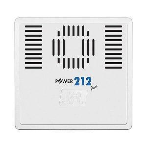 FONTE DE ALIMENTACAO JFL 12V/2A POWER 212 PLUS V3