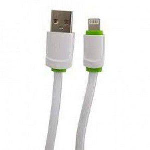 CABO USB APPLE 1 MT KAIDI KD-182A