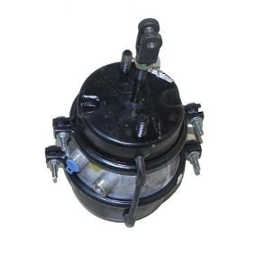 Cuica de freio 24 X 30 rosca  M 22 X 1,5 MM