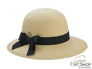 Chapéu de Capello – Panamá