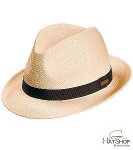 Chapéu Casual Panamá