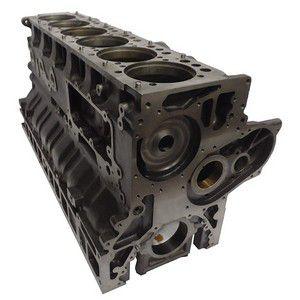 bloco de motor mercedes om 924