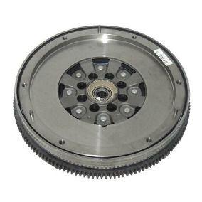 volante bi massa mercedes Sprinter cdi 311 / 313 / 413 2004 A 2011