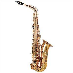 Saxofone Alto Profissional