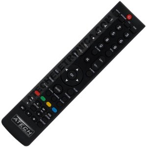 Controle Remoto TV LED Philco PH32E32D