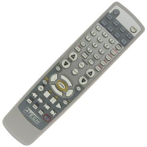 Controle Remoto Original TV Gradiente GN-29MD