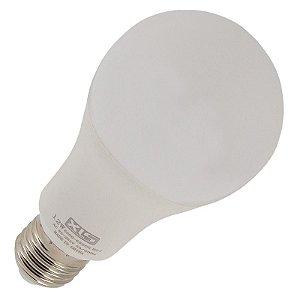 Lâmpada LED Branco 12W Soquete E27