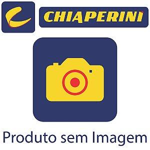 """Válvula Retenção 3/8"""" X 1/2"""" Chiaperini"""