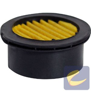 Elemento Filtrante Ar - Chiaperini