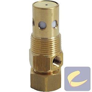 Válvula Retenção 3/4 A Compressores De Ar Baixa Pressão Chiaperini