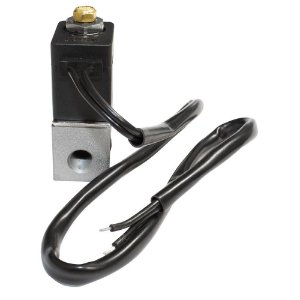 Válvula Direcional 230V / Linha Odonto - Chiaperini