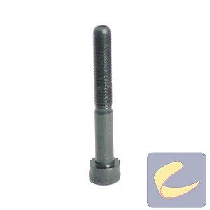 Parafuso Allen C/Cab. Rp Ma 6x45 Pr 12.9 - Compressores Média/ Alta Pressão - Chiaperini