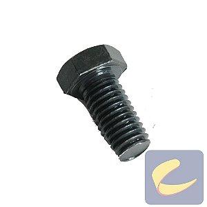 Parafuso Sext. W 1/2x1 Unc Pr Gr5 - Compressores Alta Pressão - Chiaperini