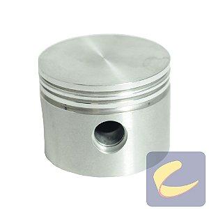 Pistão De Alumínio 90 mm. - Compressores Alta Pressão - Chiaperini