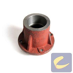 Caixa Rolamento - Compressores Baixa Pressão - Chiaperini