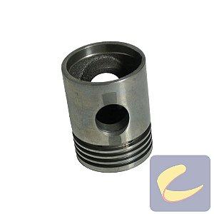 """Pistão 2.1/2"""" - Compressores Alta Pressão - Chiaperini"""