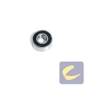 Rolamento 6202 Zz - Motocompressores - Pneumáticas - Chiaperini