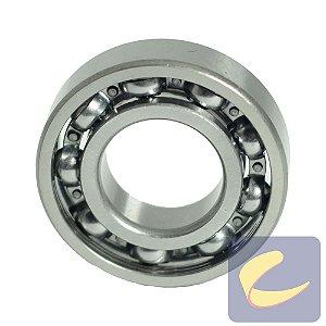 Rolamento De Esfera 6206 - Compressores Baixa/ Alta Pressão - Furadeiras - Chiaperini