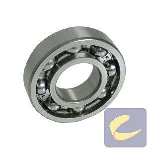 Rolamento De Esfera 6309 - Compressores Alta Pressão - Chiaperini