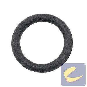 O'Ring Diam Ext. 18.5 mm. Diam Int. 13.3 mm. Esp 2.5 mm.  - Motocompressores - Chiaperini