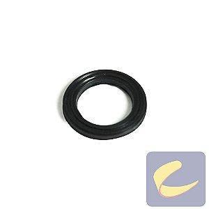 Anel O'Ring 22x2.5 Nbr - Compressores Média Pressão - Chiaperini