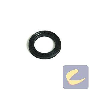 Anel O'Ring 24x2.5 Nbr - Compressores Média Pressão - Pneumáticas - Chiaperini