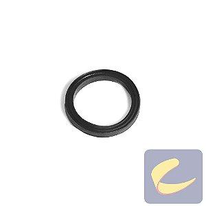 Anel O'Ring 26.5x1.5 Nbr - Motocompressores - Chiaperini