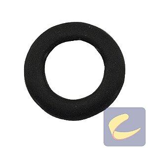O'Ring Diam Int. 5.6 mm. Esp 1.5 mm.  - Motocompressores - Chiaperini
