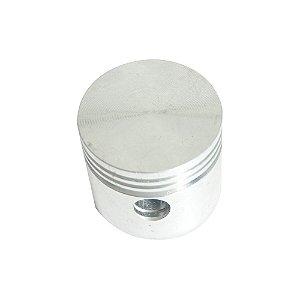 Pistão De Alumínio 47 mm. - Motocompressores - Chiaperini