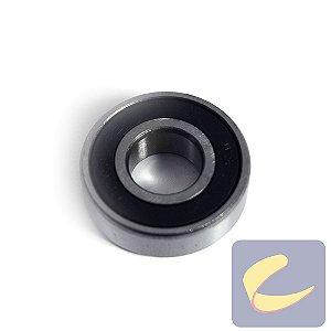 Rolamento De Esfera 6203 Rs - Motocompressores - Chiaperini