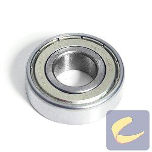 Rolamento 6204 ZZ - Motocompressores - Chiaperini