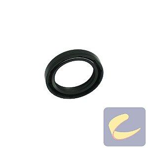 Retentor 01265 - Compressores Alta Pressão - Chiaperini